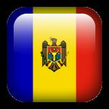Moldova-01